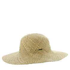 Roxy Women's Sun Will Rise Hat