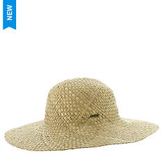 Roxy Women's Sun Will Rise Hat