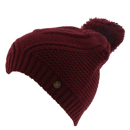 Roxy Women's Lovers Soul Beanie