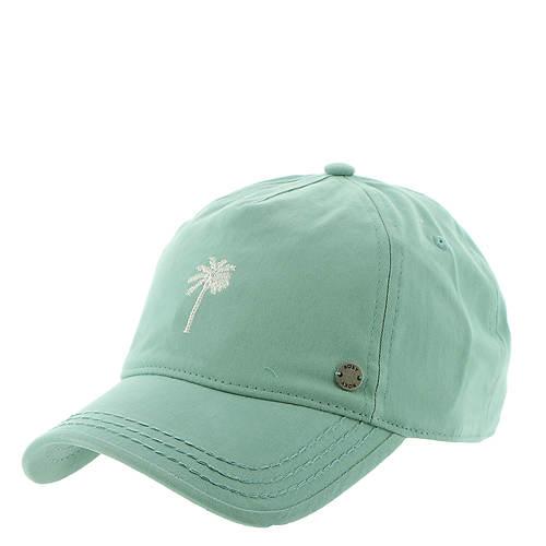 Roxy Women's Next Level Hat