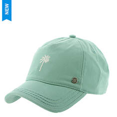 Roxy Women's Next Level Hat
