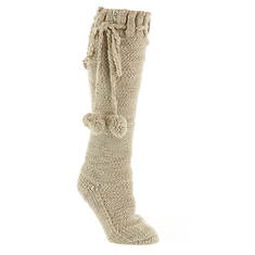UGG®-Thea Cozy Slipper Sock