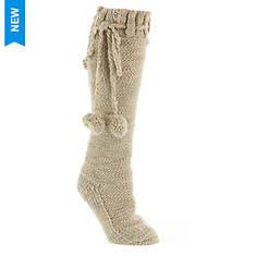 UGG®-Thea Cozy Slipper Sock