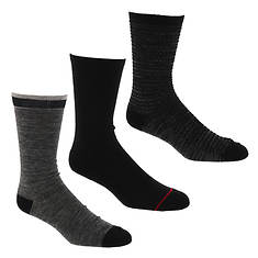 UGG® Men's Otto Crew Sock Gift Set