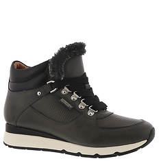 Pikolinos Mundaka Fur Sneaker (Women's)