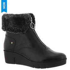Pikolinos Balerma Wedge Fur (Women's)