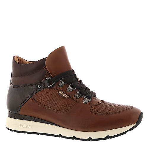 Pikolinos Mundaka High Top Sneaker (Women's)