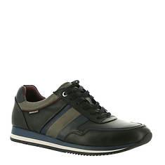 Pikolinos Palermo Sneaker (Men's)