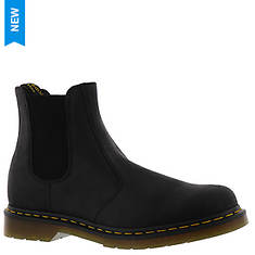 Dr Martens 2976 Carpathian (Men's)