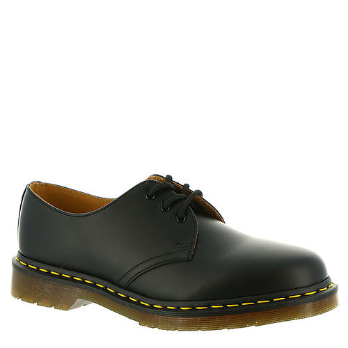 Dr Martens 1461 Smooth (Men's)
