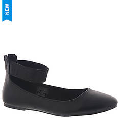 Nine West Kids Floycee (Girls' Toddler-Youth)