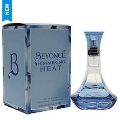Beyoncé Shimmering Heat by Beyoncé (Women's)