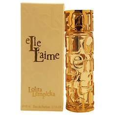 Elle L'aime by Lolita Lempicka