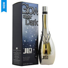 Glow After Dark by Jennifer Lopez (Women's)