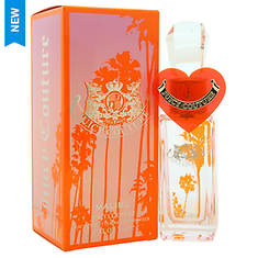 Juicy Couture Malibu by Juicy Couture (Women's)
