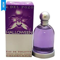 Halloween by J. Del Pozo (Women's)