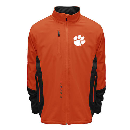 Franchise Club Men's Apex Softshell Jacket