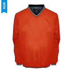 Franchise Club Men's Elite Windshell Jacket