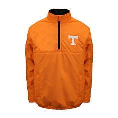 Franchise Club Men's Clima Q-Zip Jacket