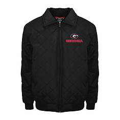 Franchise Club Men's Clima Full Zip Jacket