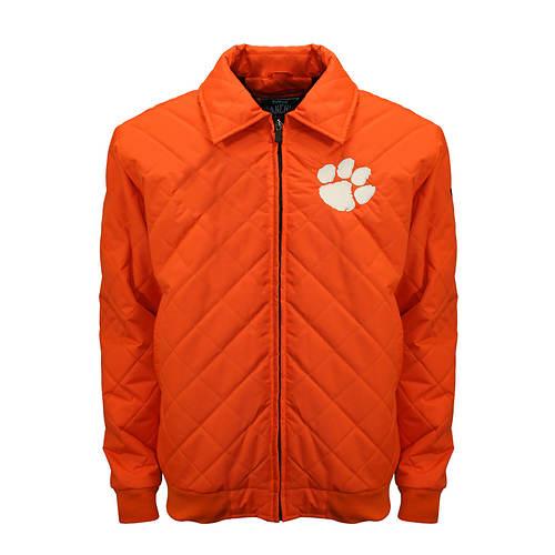 Franchise Club Men's Clima Full Zip Jacket