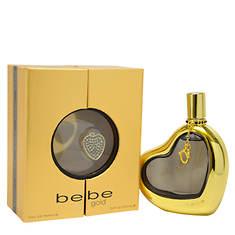 Bebe Gold by Bebe (Women's)
