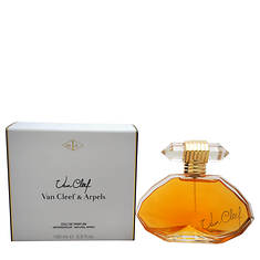 Van Cleef by Van Cleef & Arpels (Women's)