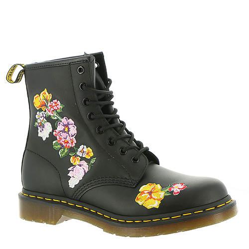 Dr Martens 1460 Vonda II 8-Eye Boot (Women's)