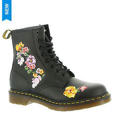 Dr Martens 1460 Finda II 8-Eye Boot (Women's)