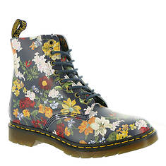 Dr Martens 1460 Pascal Darcy Floral (Women's)