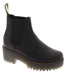 Dr Martens Rometty (Women's)