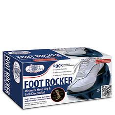 Foot Rocker