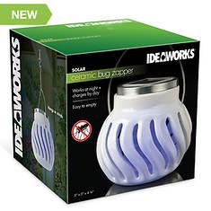 Ideaworks Ceramic Bug Zapper