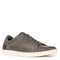Crevo Bicknor (Men's)