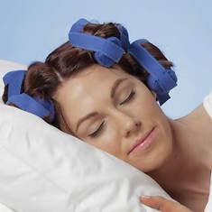 Sleep Styler Heat Free Rollers-Mini