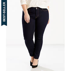Levi's Women's 311 Shaping Skinny Jean