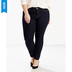 Levi's Women's 311 Shaping Skinny Jean