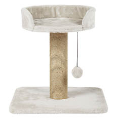 Trixie Mica Scratching Post