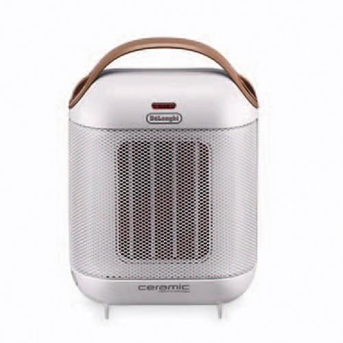 De'Longhi Capsule Compact Heater
