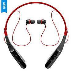 LG Tone Triumph Wireless Headphones