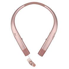 LG TONE INFINIM Wireless Headset
