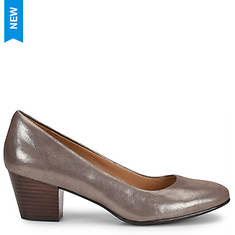 Sofft Lindon (Women's)