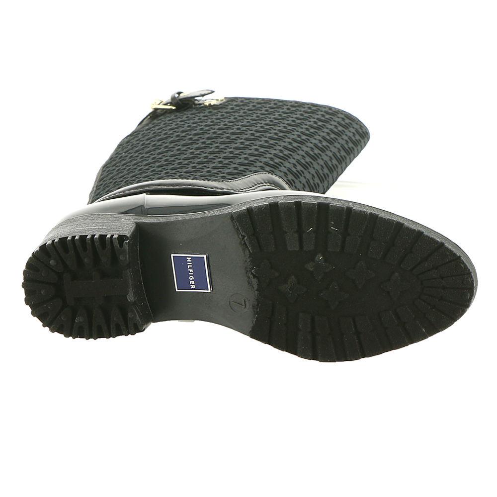 5040543b5ece Tommy-Hilfiger-Fhibe-Women-039-s-Boot thumbnail 9