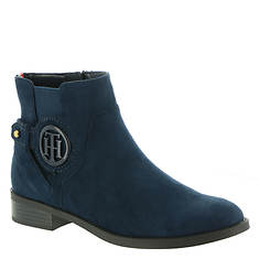 Tommy Hilfiger Illina (Women's)