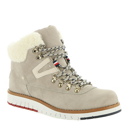 ff67d526 Tommy Hilfiger Hayet (Women's) - Color Out of Stock   Masseys