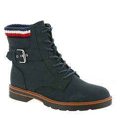 Tommy Hilfiger Morten 2 (Women's)