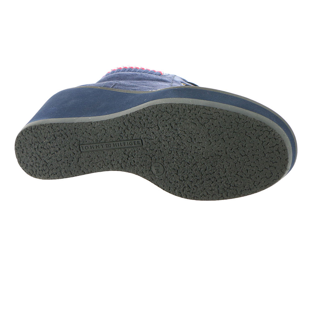 987c194dd2d63 Tommy-Hilfiger-Solenne-Women-039-s-Boot