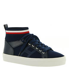 Tommy Hilfiger Fether (Women's)