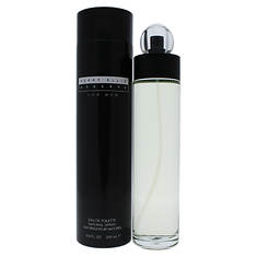 Reserve by Perry Ellis (Men's)
