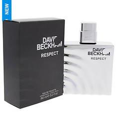 Respect by David Beckham (Men's)
